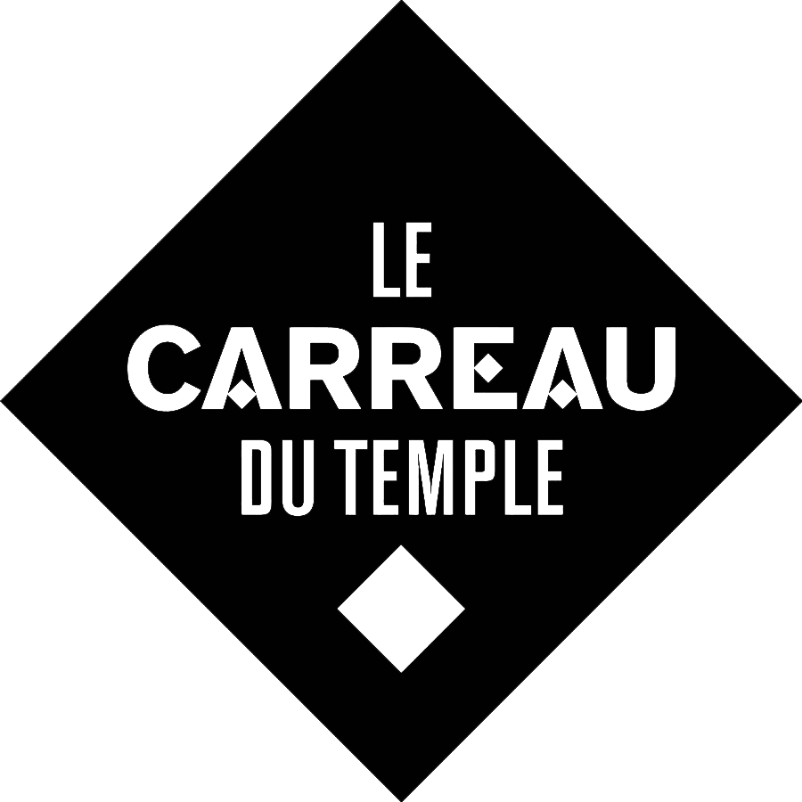 logo-carreau.png