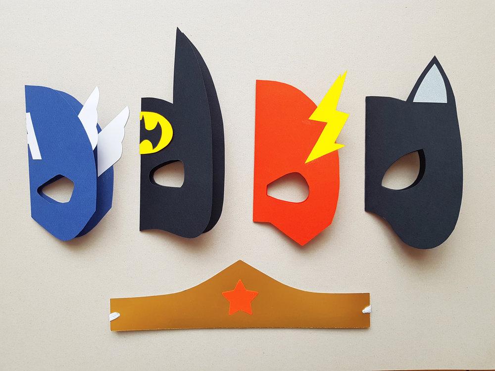 LT-masques-heros-tous.jpg