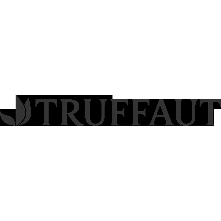 truffaut-nb.png