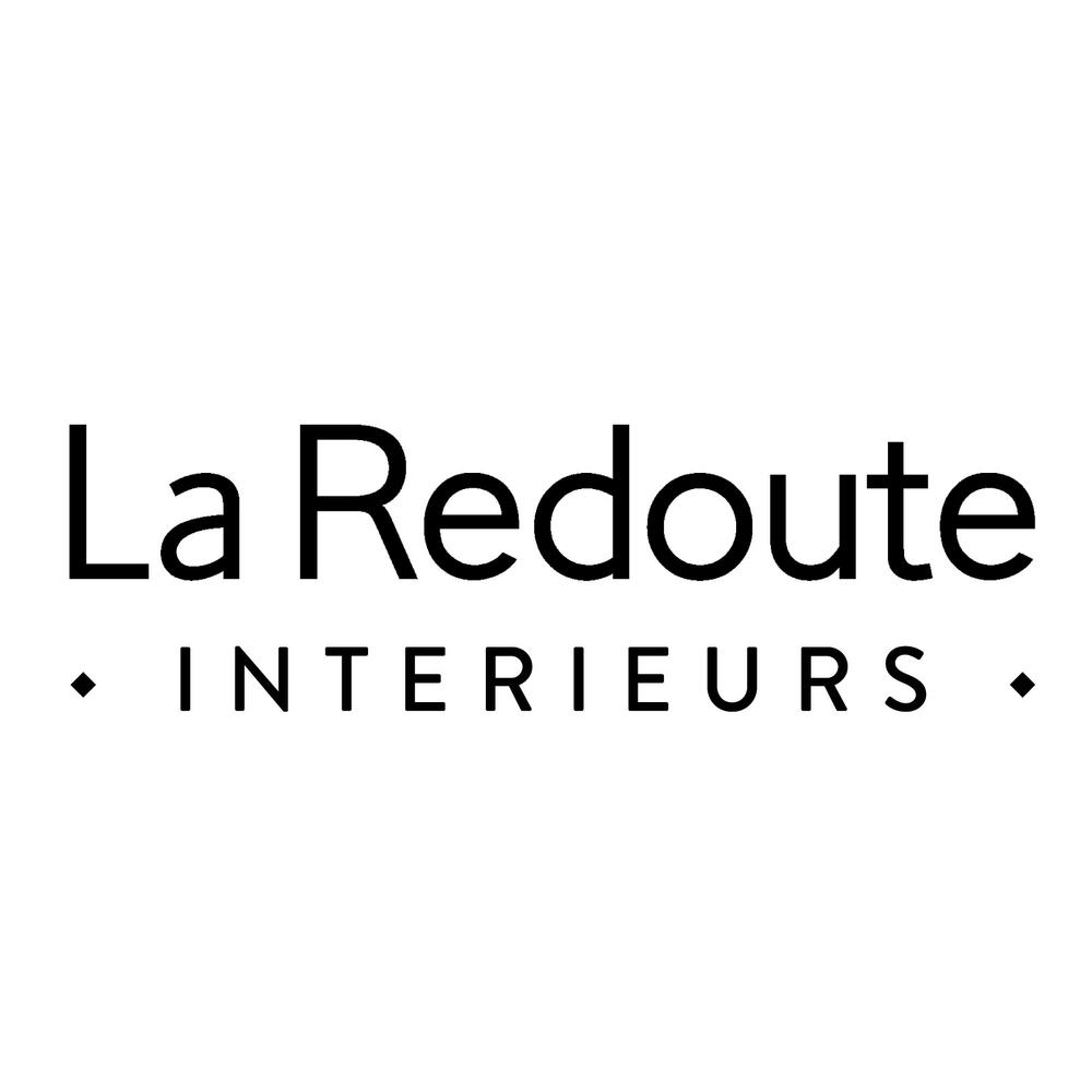 LR_INTERIEURS_logo.png