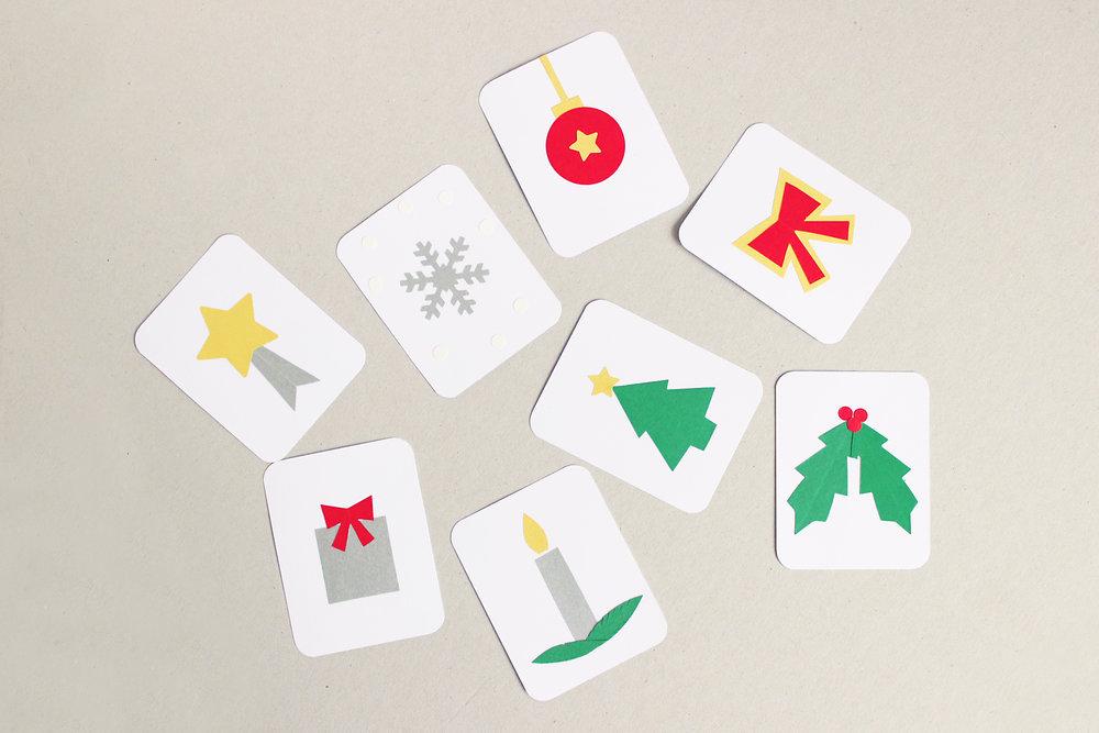 Lucie Trachet - memory cards.jpg