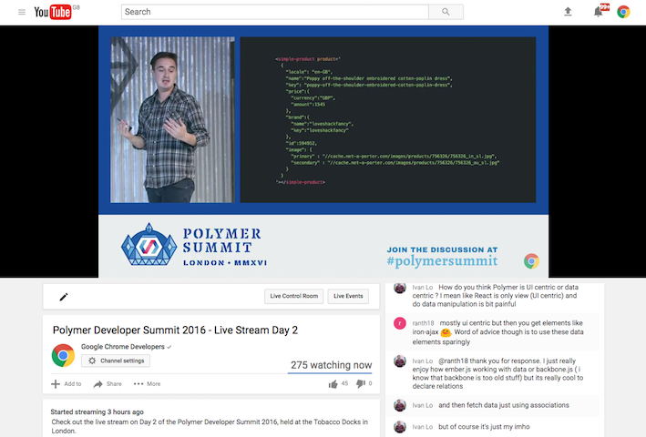 Polymer YT Code.png