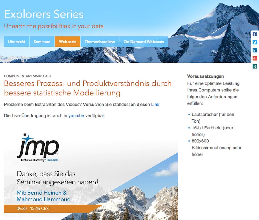 Website German.png