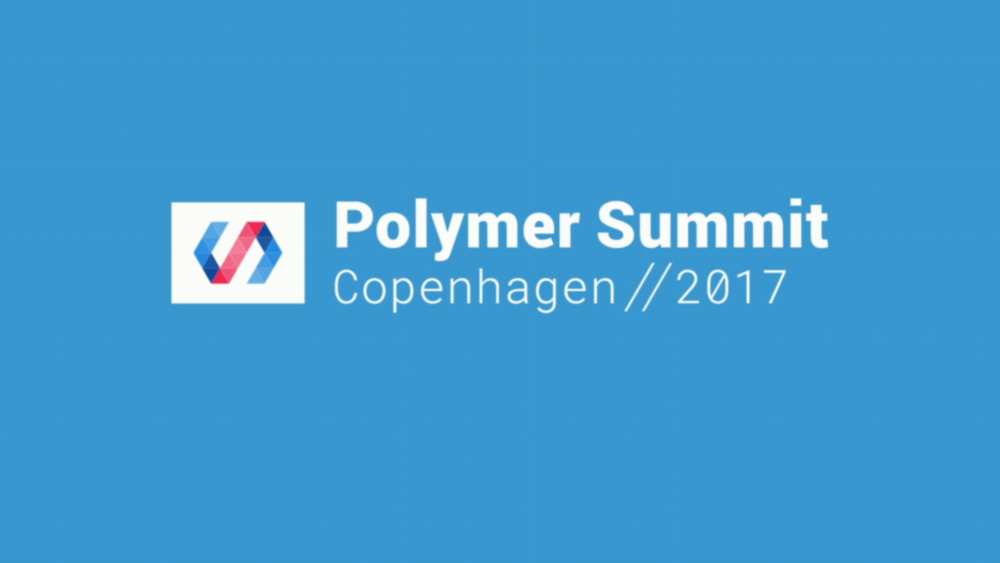 Google Polymer Copenhagen (1).png