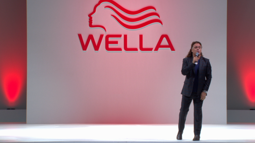 Wella London (1).png