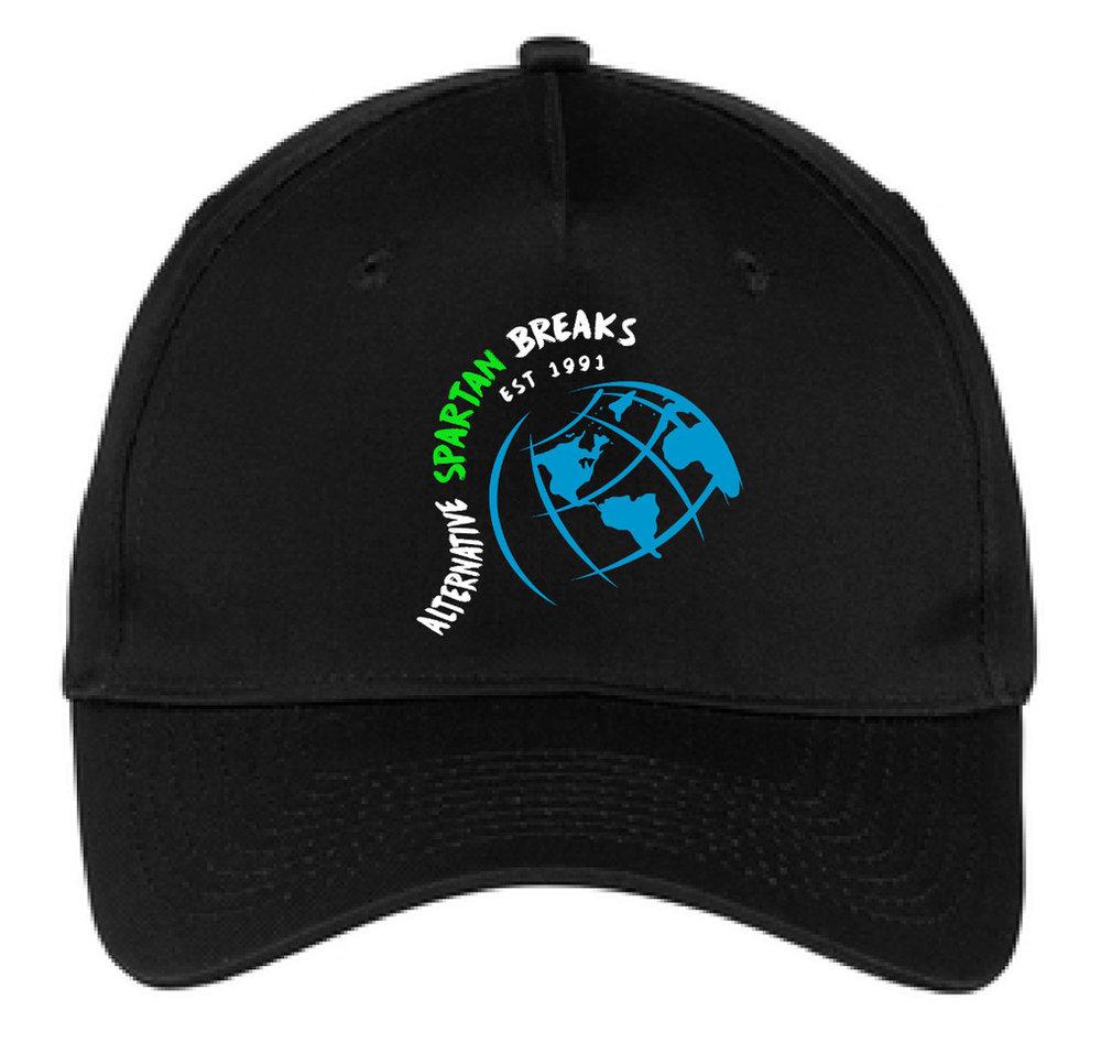 Baseball Hat  $12
