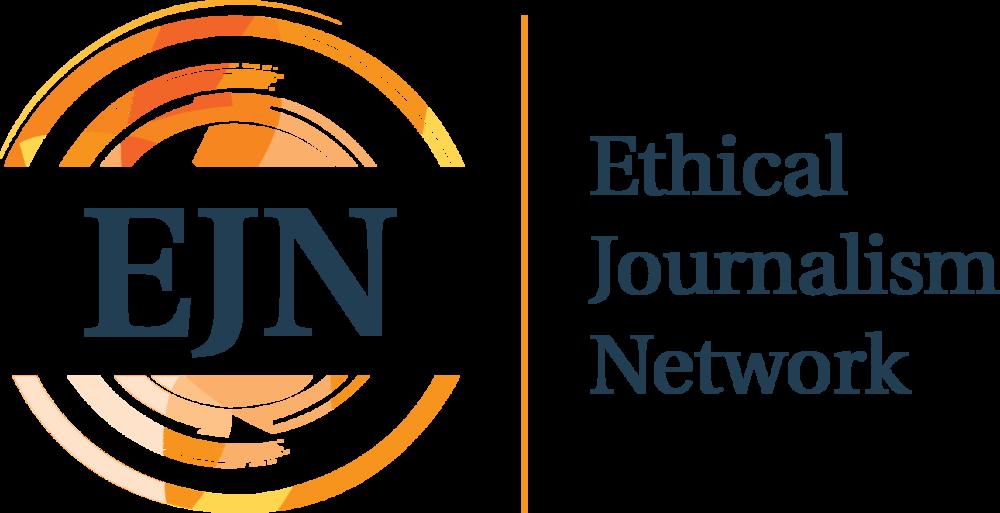 EJN logo.png