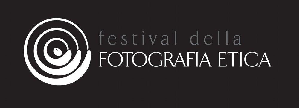 logoNEGATIVO_festival.jpg