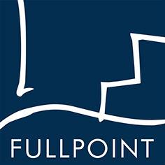 fullpoint logo 400 x 400.jpg