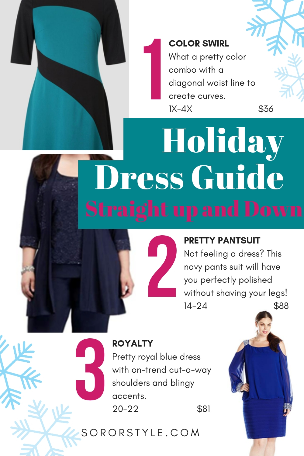 holidaydressesforplussizenocurves.jpg