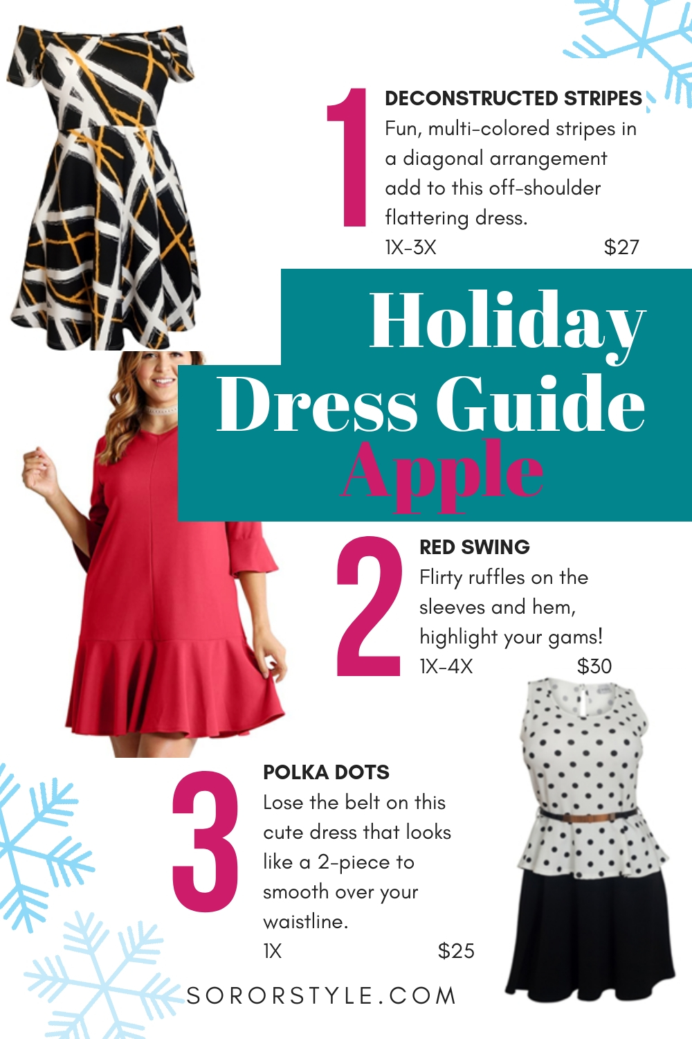 Holiday dress guide 2018 apple.jpg