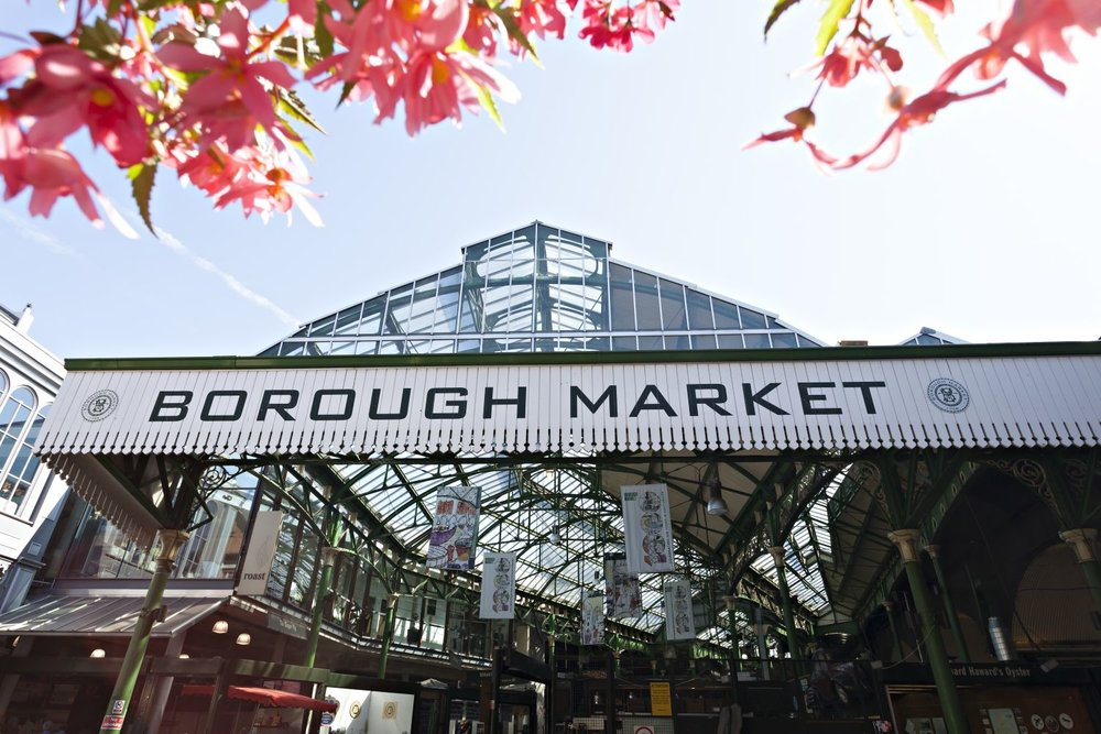 London Bridge Area - Borough Market Entrance.jpg