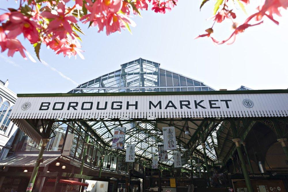 London Bridge Area - Borough Market Entrance.jpg