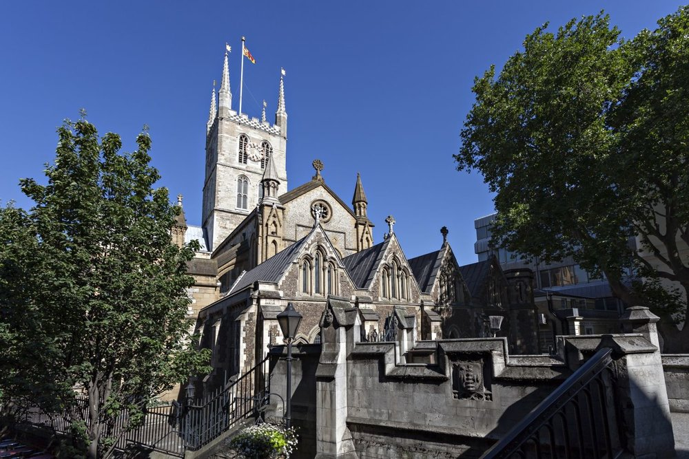 London Bridge Area - Church.jpg