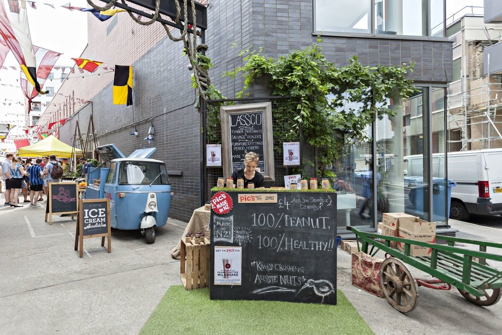 London Bridge Area - Specialty Food 2.jpg
