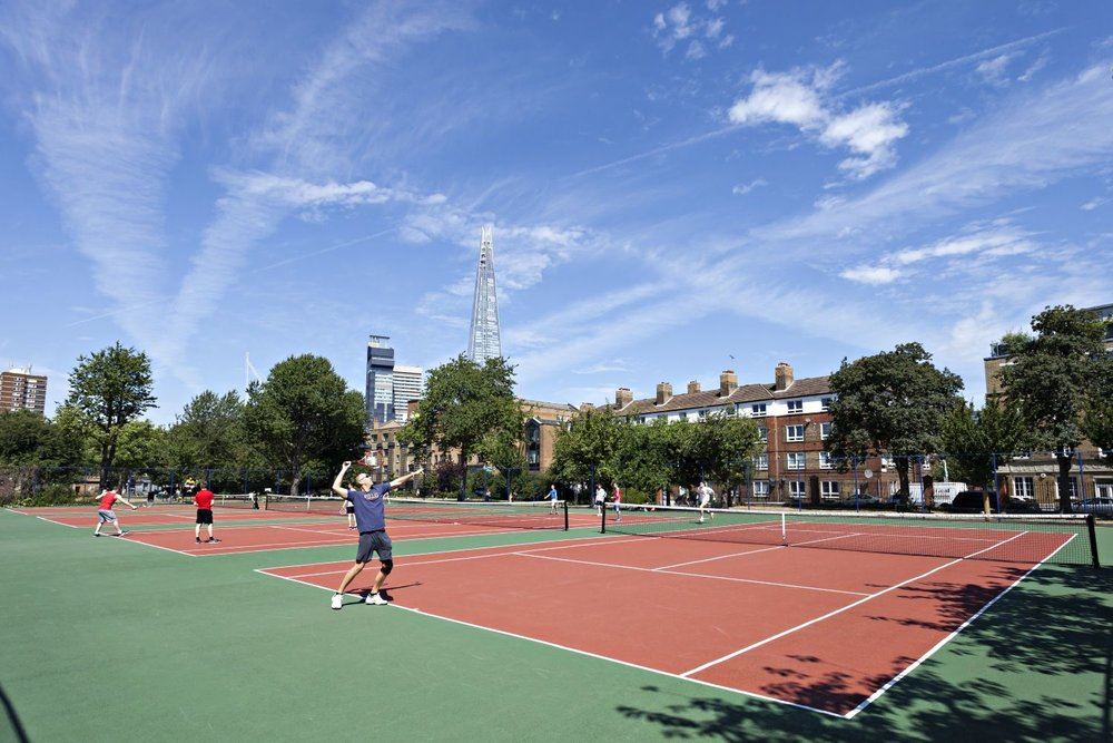 London Bridge Area - Tennis Courts.jpg