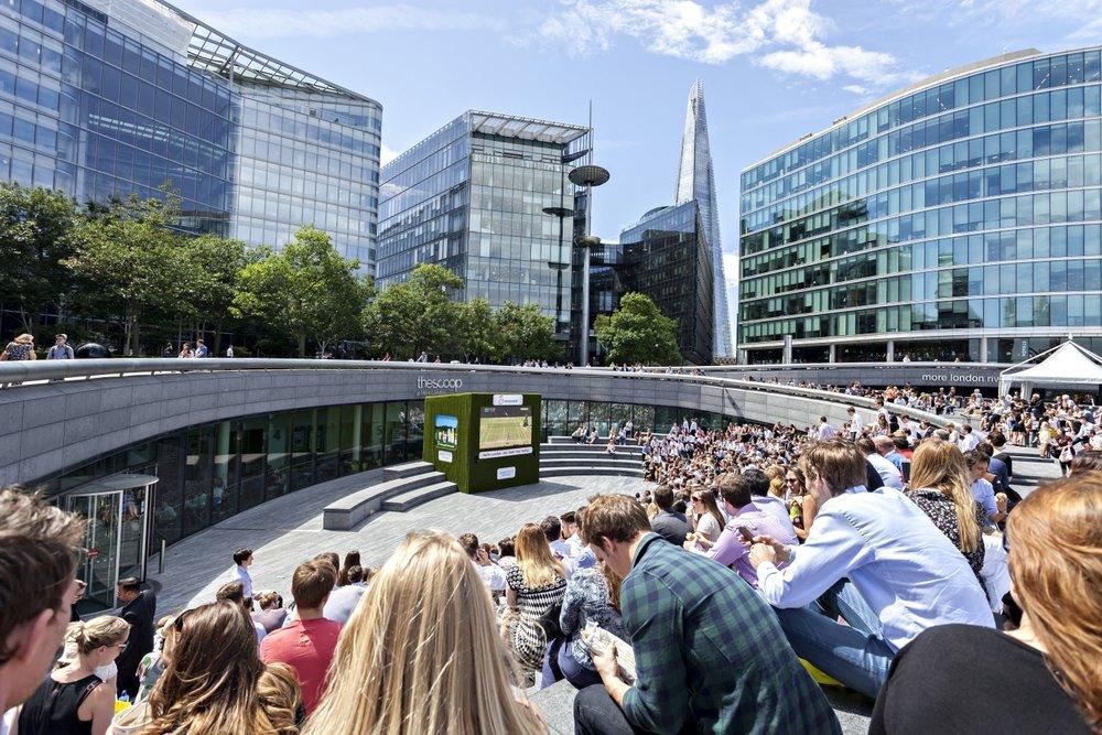 London Bridge Area - The Scoop.jpg