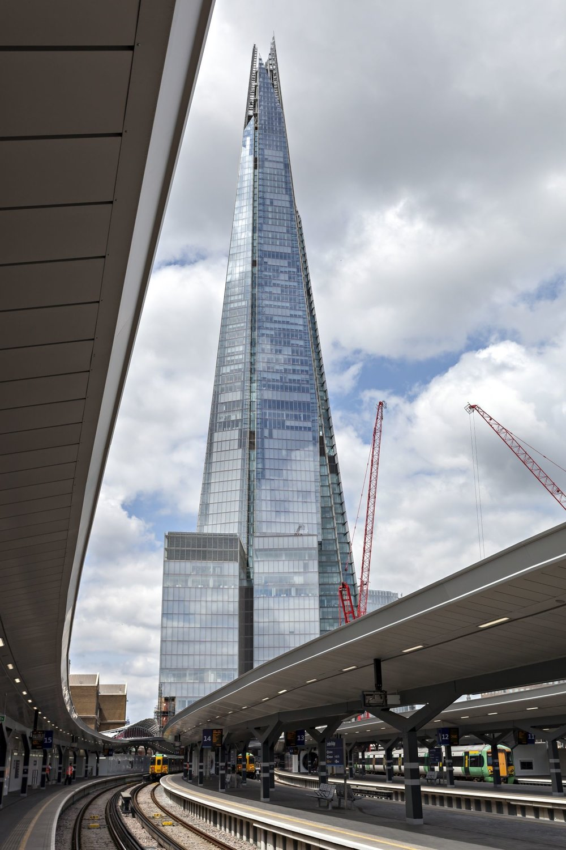 London Bridge Area - The Shard.jpg