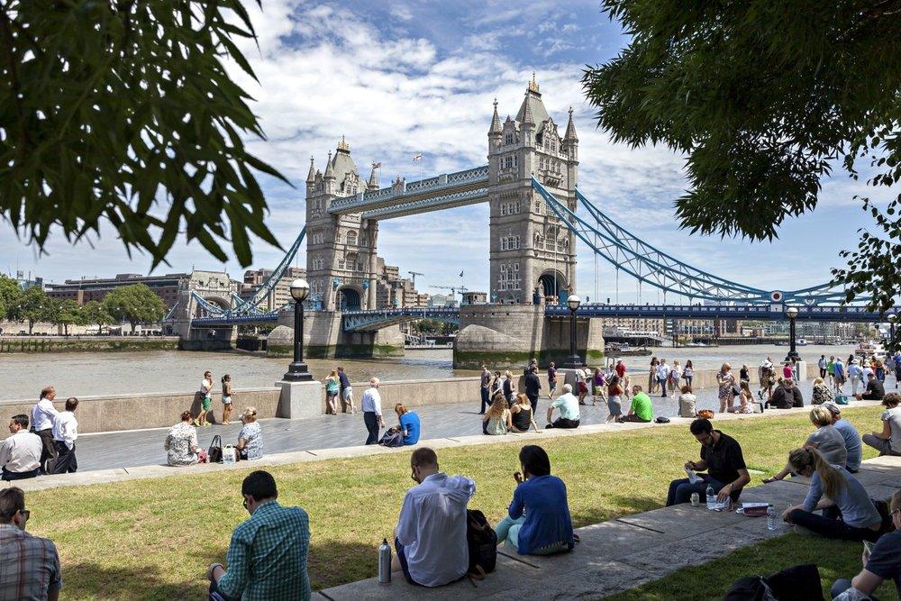 London Bridge Area - Tower Bridge.jpg