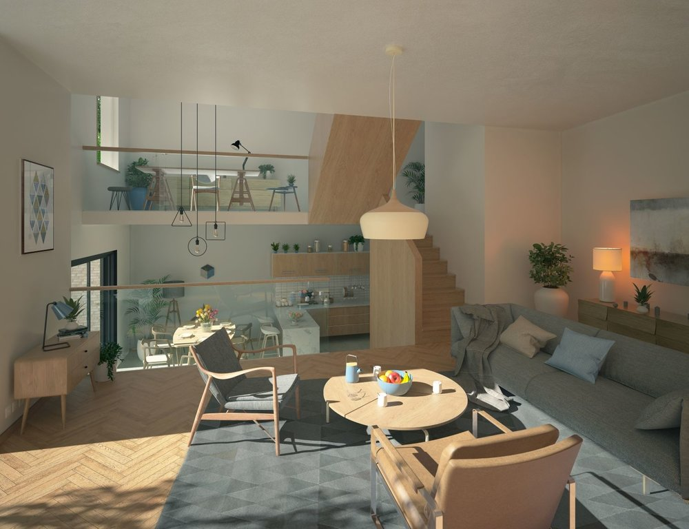 Blenheim Grove - Interior.jpg