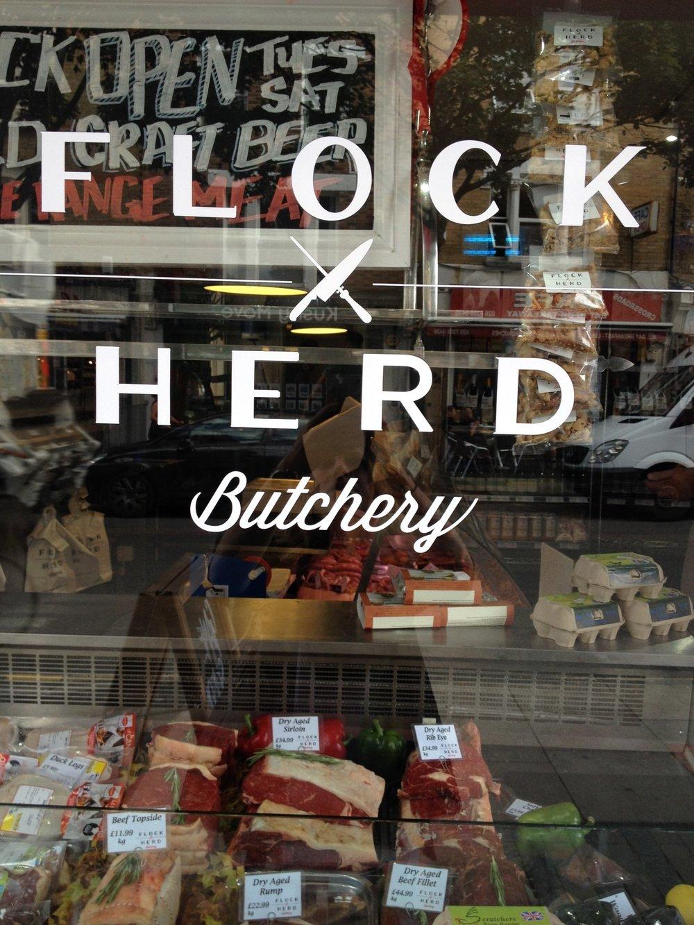 Flock and Herd - Butchers.jpg