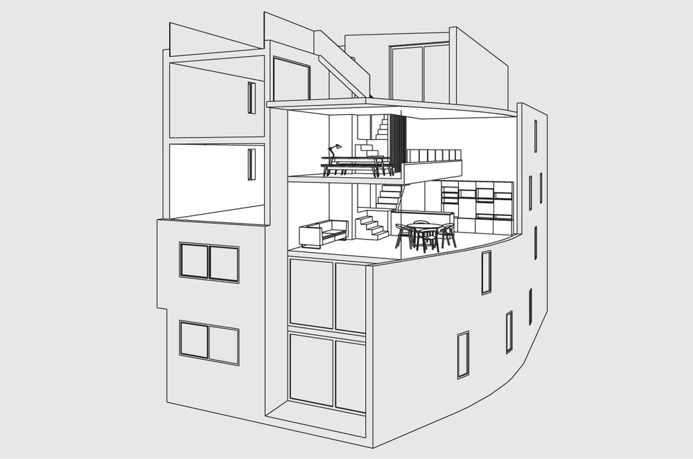 CS-Split-1.jpg