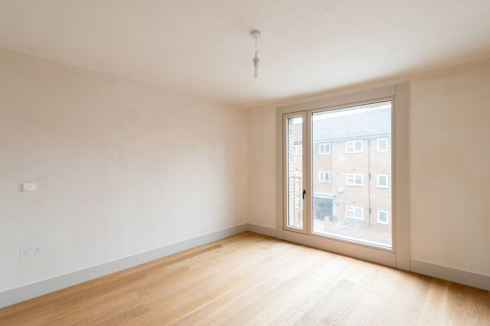 Shepherdess Walk - Apt 2 - Bedroom 3.jpg