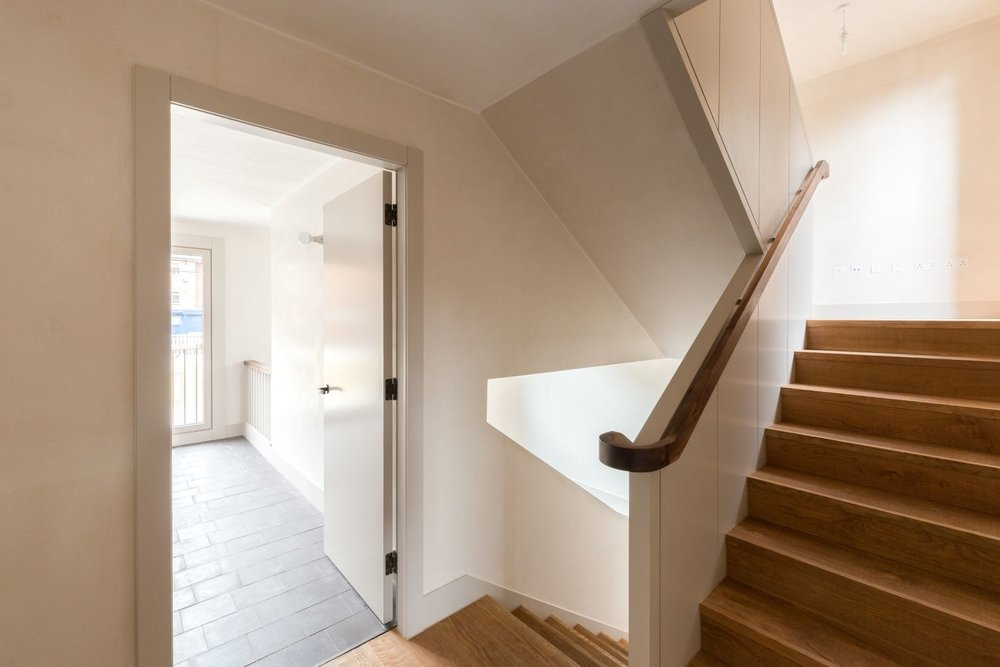 Shepherdess Walk - Apt 2 - Split Levels.jpg