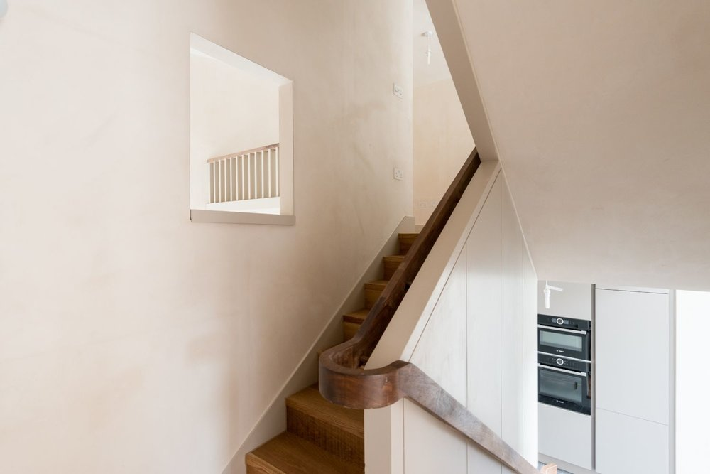 Shepherdess Walk - Apt 2 - Stairs.jpg