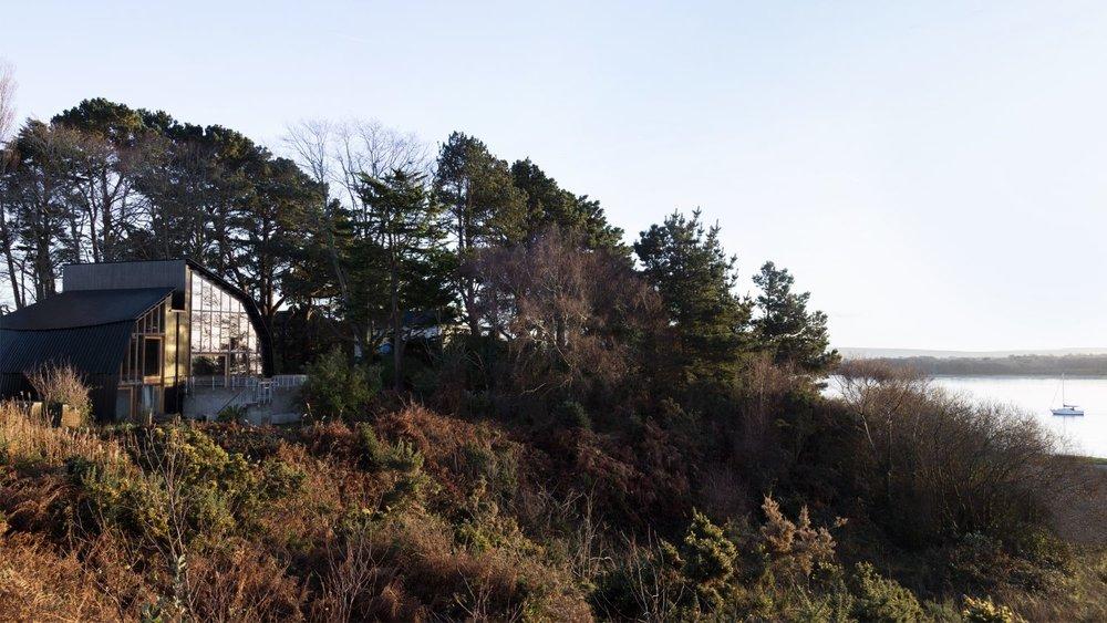 Lake-Drive---Landscape-and-Harbour-compressor.jpg