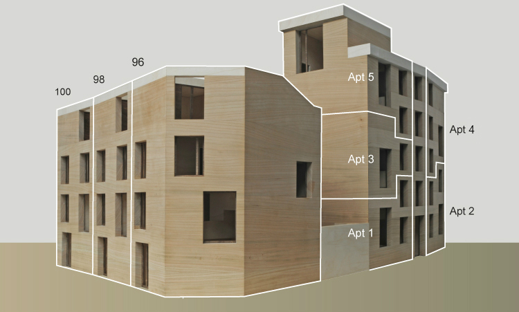 Shepherdess Walk - Development Layout.jpg