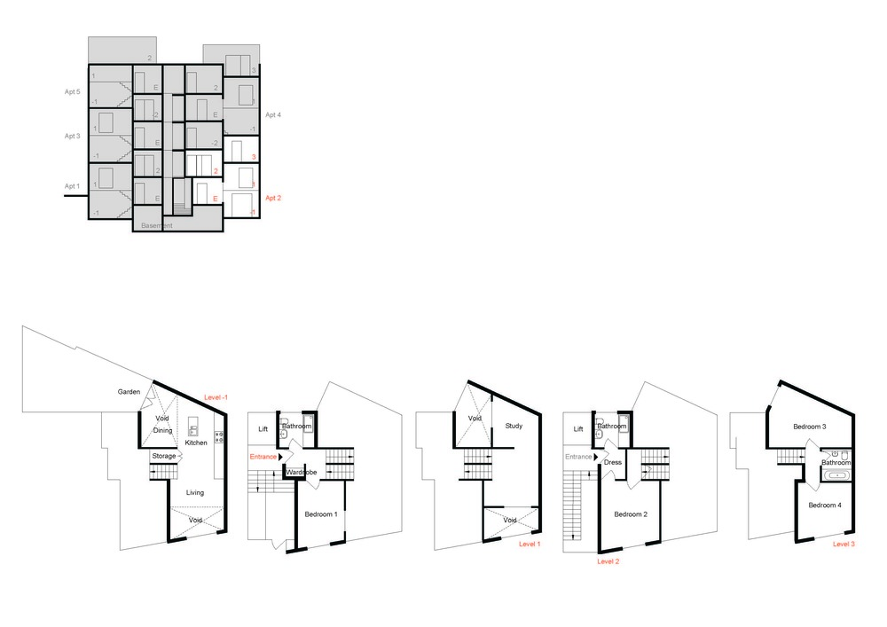 Shepherdess Walk - Floor Plan - Apt 2.jpg