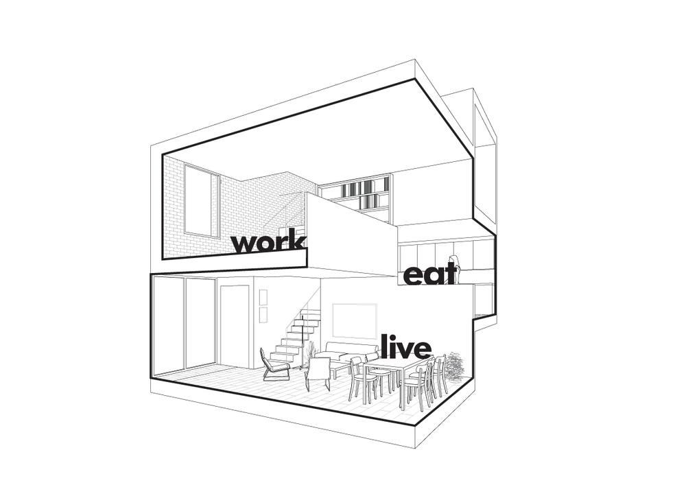 Shepherdess Walk - Solidspace DNA - House 96.jpg