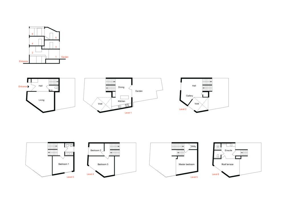 Shepherdess Walk - Floor Plan - House 96.jpg