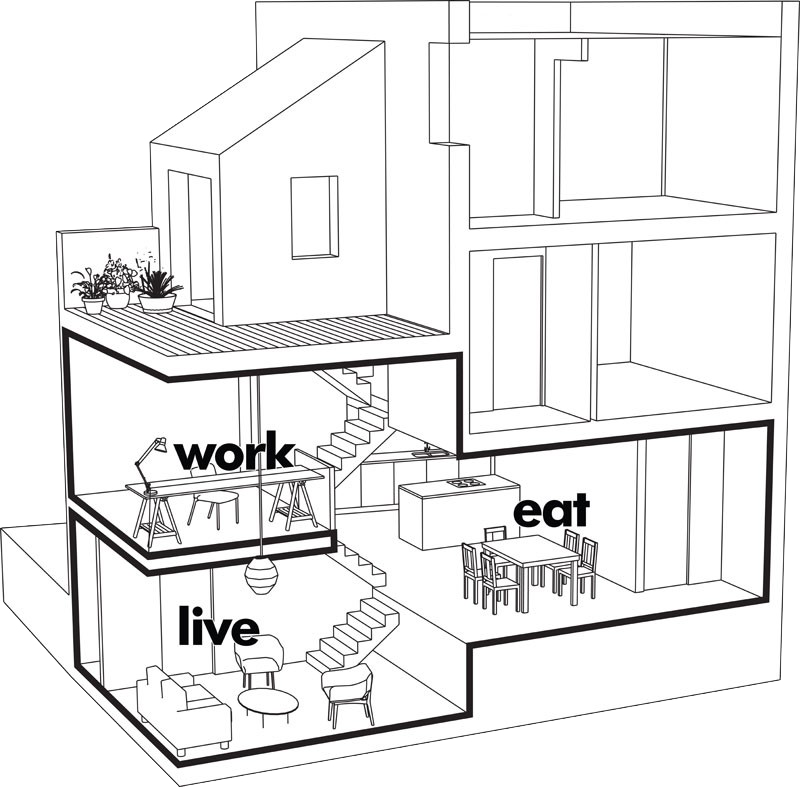 Blenheim Grove - Solidspace DNA - House 60.png