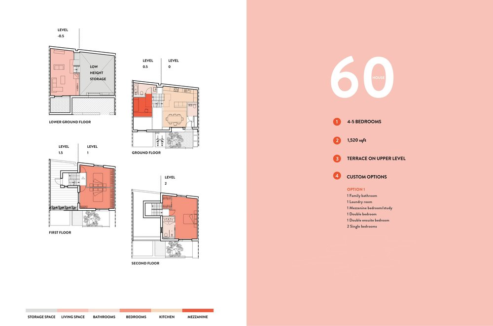 Blenheim Grove - Floor Plan - House 60.jpg
