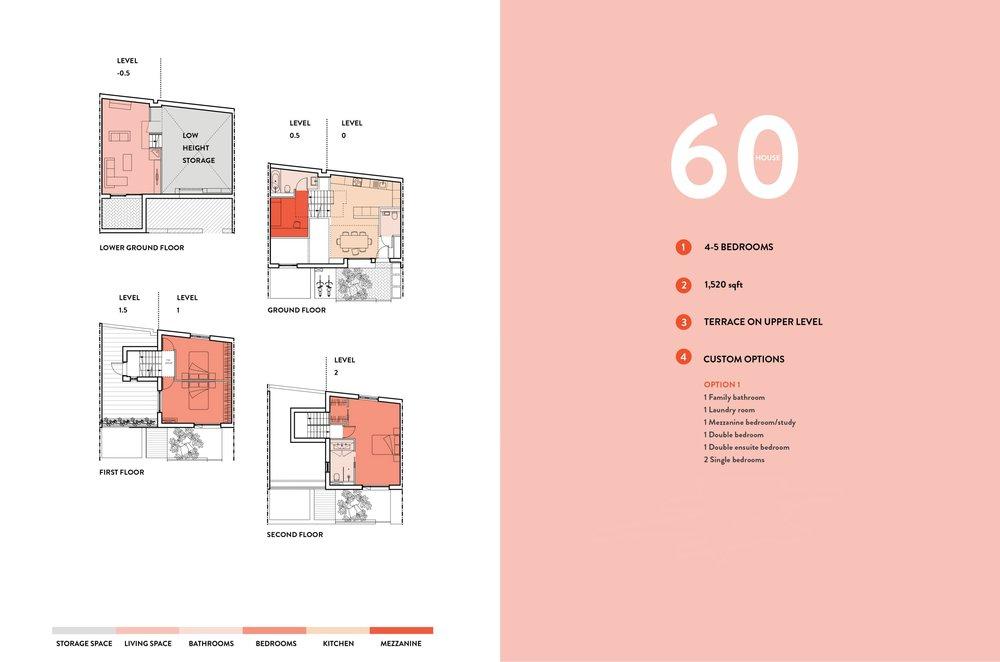 Blenheim Grove - Floor Plan - House 60.jpg