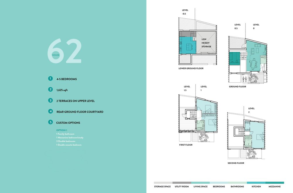 Blenheim Grove - Floor Plan - House 62.jpg