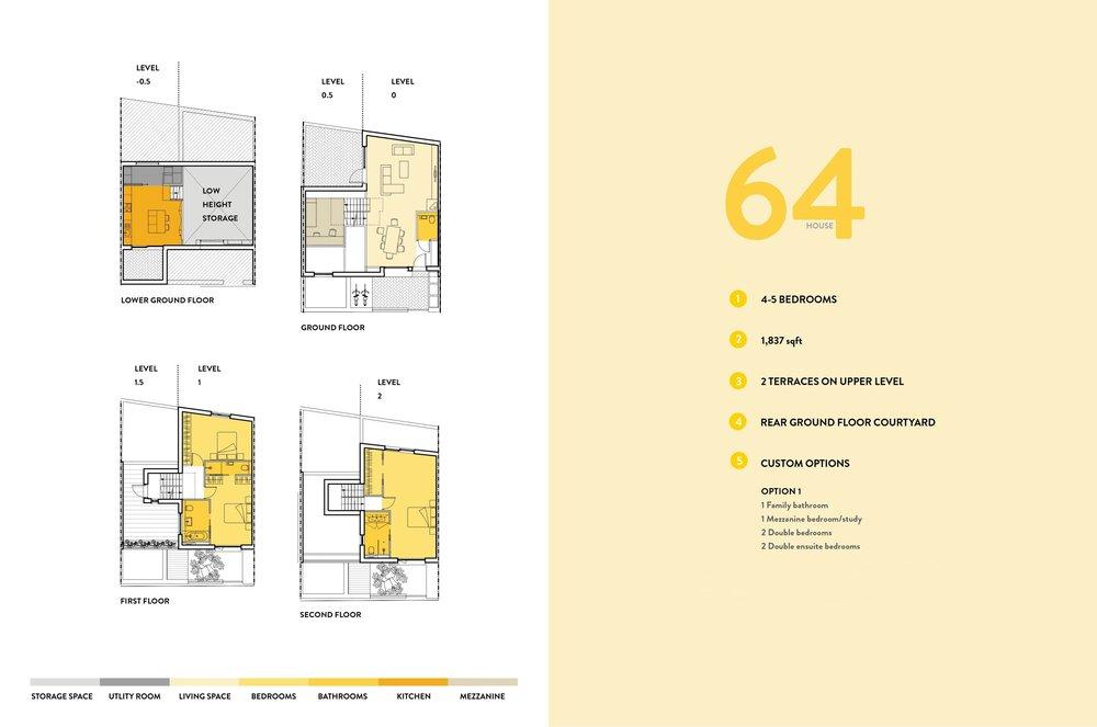 Blenheim Grove - Floor Plan - House 64.jpg
