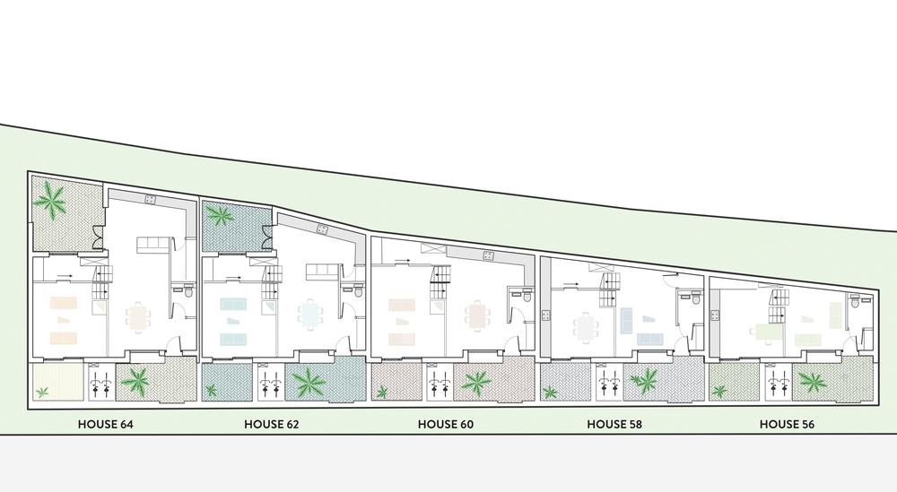 Blenheim Grove - Development Layout.jpg