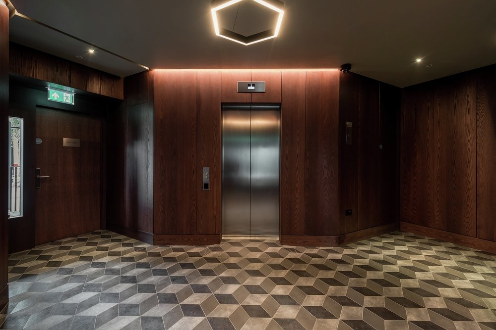 Duo Tower Lift Lobby.jpg