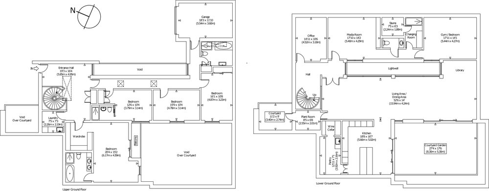 House 1 new floorplan.jpg