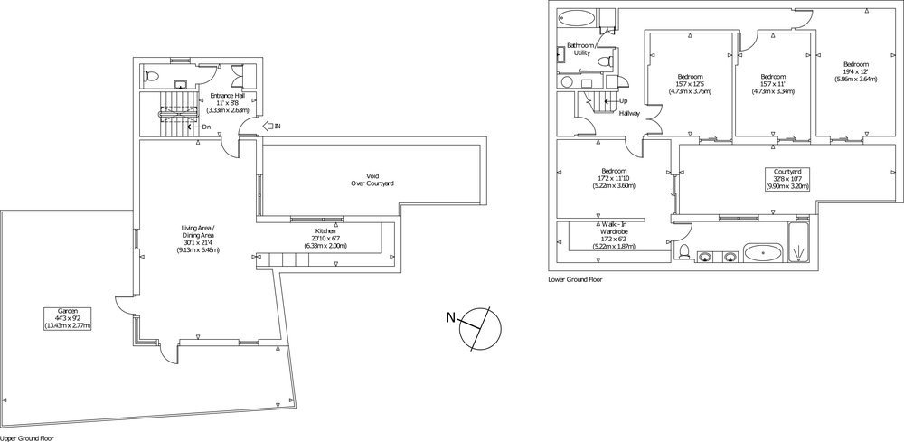 House 2 new floorplan.jpg