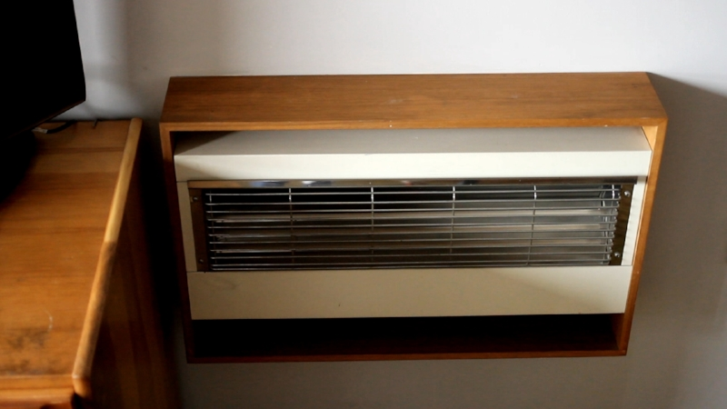 radiator_2.9.1.jpg
