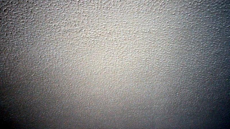 ceiling_2.8.1.jpg
