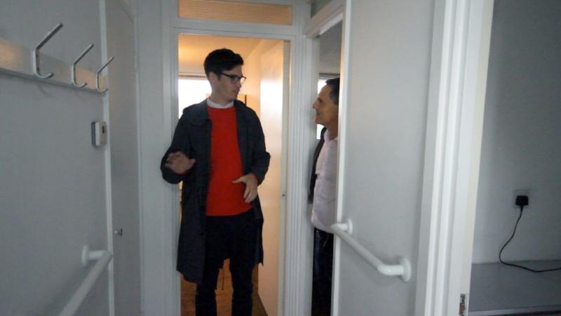 hallway space_1.18.1.jpg