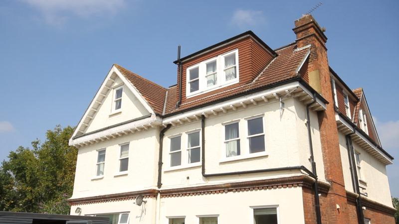 old house_2.1.1.jpg