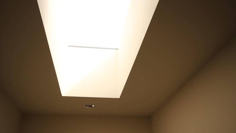 rooflight_2.2.1.jpg