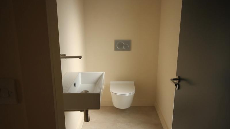 toilet_2.3.1.jpg