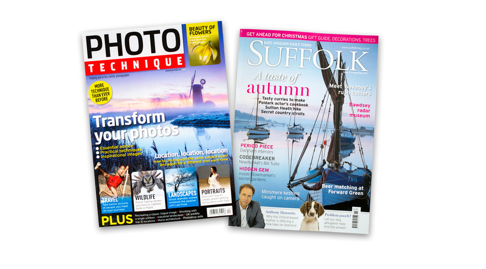 2014 covers 2.jpg